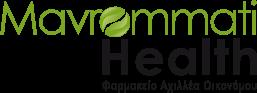 Mavrommati Health E-shop Online Φαρμακείο